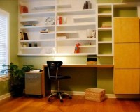 Shelving Ideas for Small Spaces Solution | Home Interiors