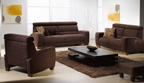Brown Living Room Rugs u2013 Modern House - brown rugs for living room