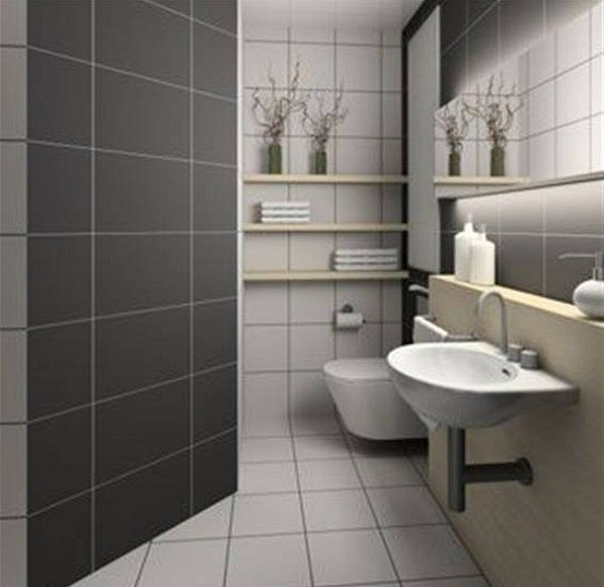 28+  Small Bathroom Tile Designs  421 Best Tile Installation - small bathroom tile ideas