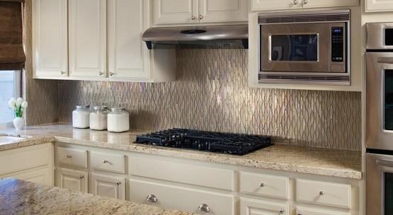 glass tiles backsplash kitchen glass tile backsplash black glass tiles kitchen backsplashes couchable