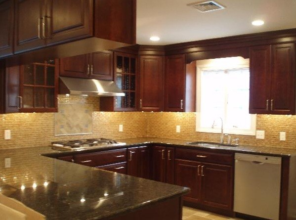 glass tiles backsplash kitchen kitchen glass tiles glass tile ocean backsplash kitchen subway tile outlet