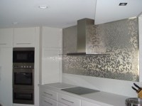 Designs Kitchen Wall Tiles Designs Bathroom Tiles Designs