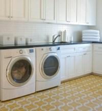 Floor Tile Home Design Ideas Pictures Remodel Decor ...