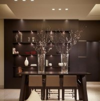 Beautiful and Affordable Centerpiece Ideas for Dining Room ...