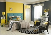 Feng Shui Bedroom Colors Option and design | Home Interiors