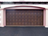 Double Garage Door Size? Pros and Cons | Home Interiors