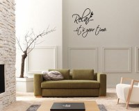 Creative Wall Art Ideas for Living Room Decoration | Home ...