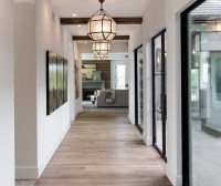 Hallway Ceiling Light To Increase the Look | Home Interiors