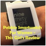 pebble-smartwatch-for-women-review