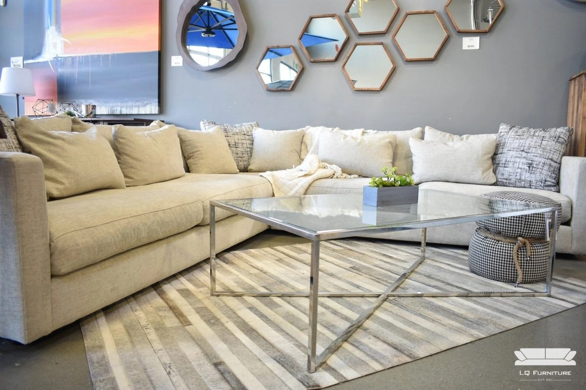 Great Furniture Stores In Vancouver That Must Be On Your List In 2020
