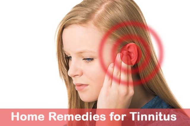 It improves circulation in the inner ear to help relieve the ringing 3