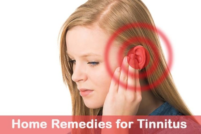 Also get to know more about other natural treatments of ear ringing 1