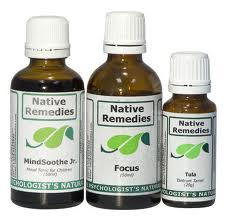 Native Remedies Medicines