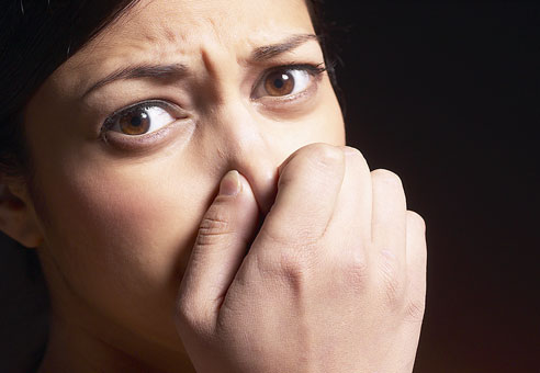 Banish Bad Breath Forever – Common Sense Tips