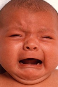 baby-crying-with-constipation