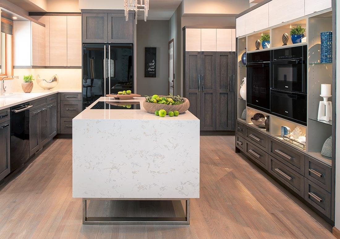 Best Rated Countertops 12 Top Rated Kitchen Countertop Materials To Select From