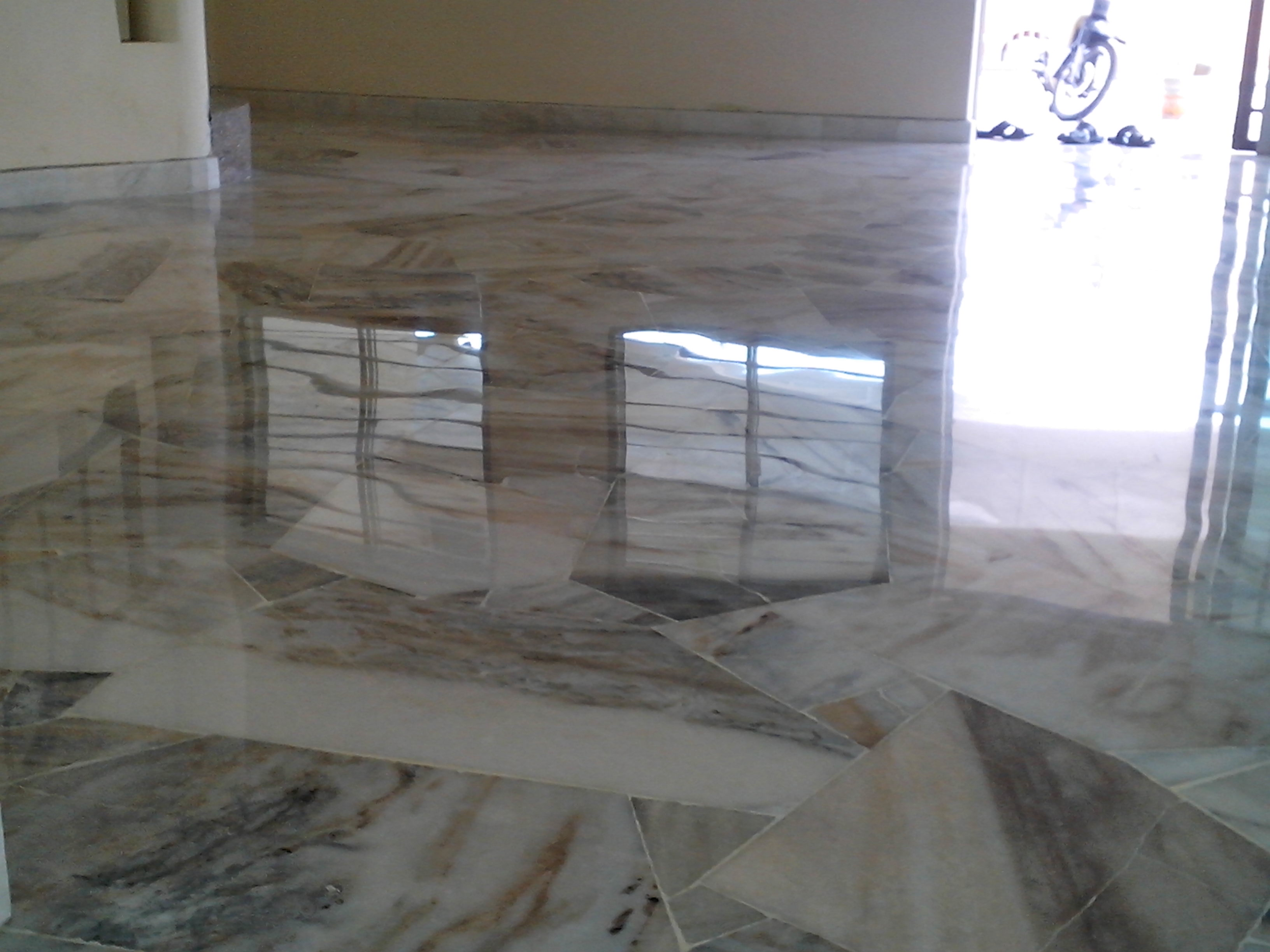 Floor Marbles Designs Flooring Polishing Marble And Terrazzo