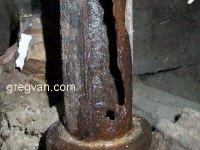 Index of /plumbing
