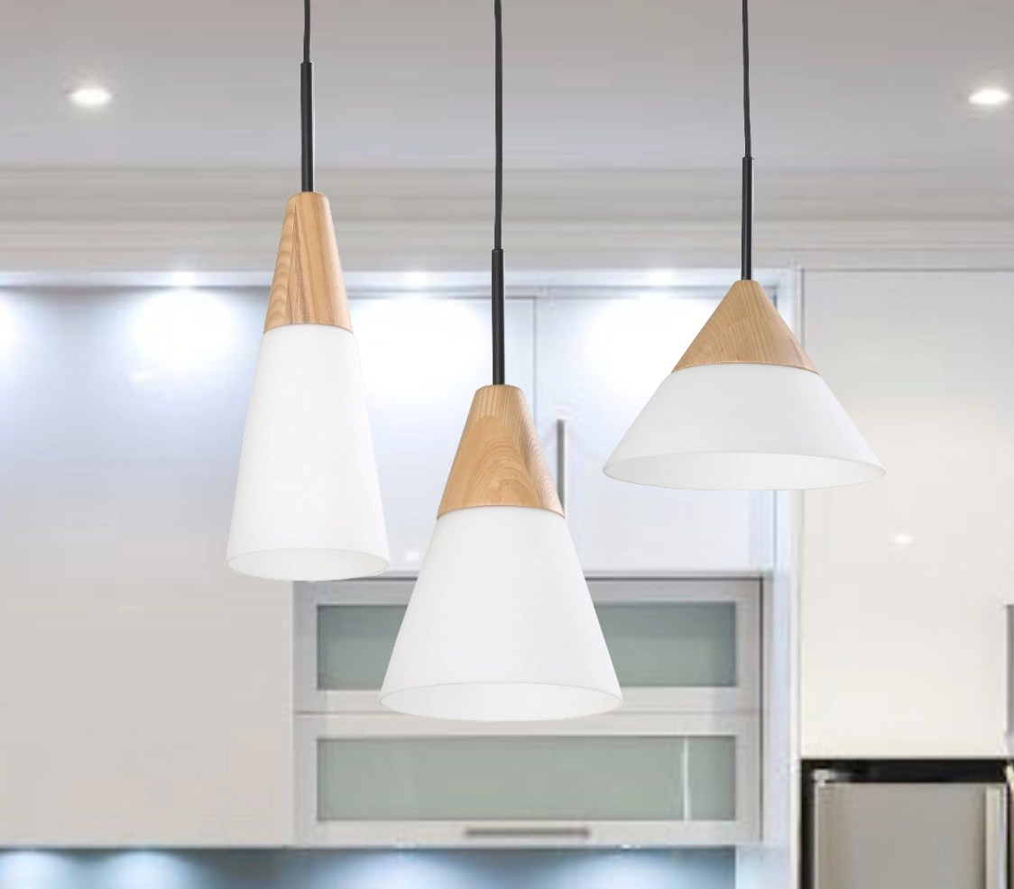 Pendant Lighting Buy Pendant Lights Online Homerises