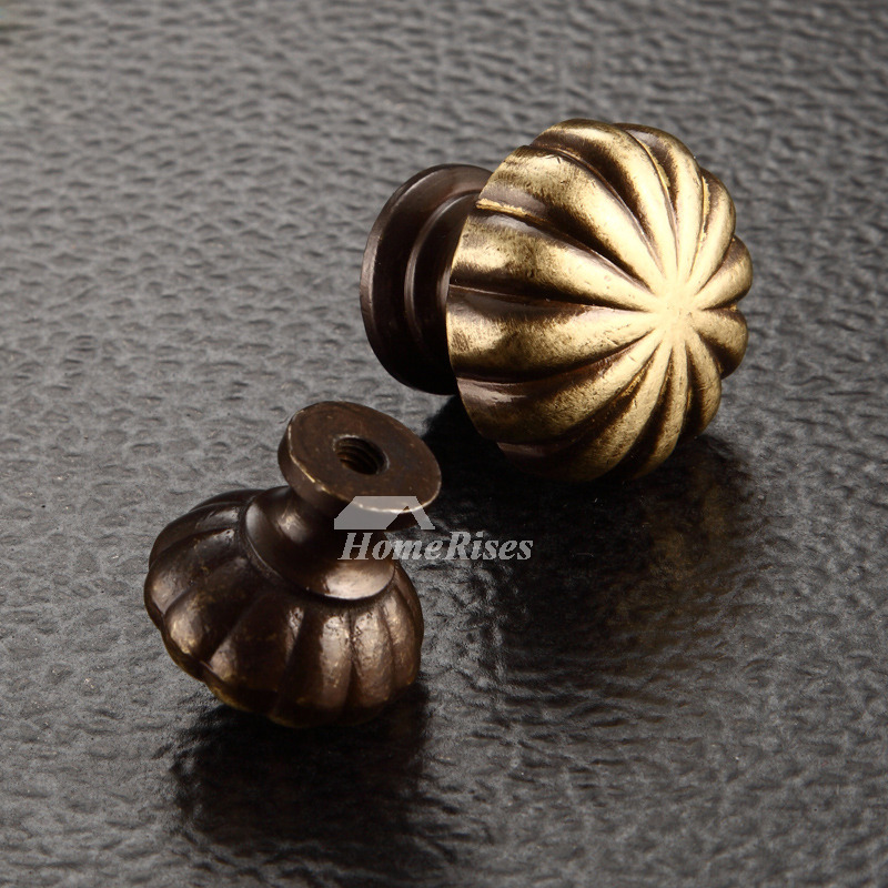 Kitchen Pendant Lighting Height Interior Door Knobs Decorative Closet Antique Bedroom Brass