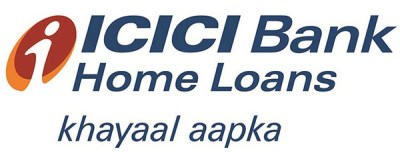 ICICI Home Loan- Affordable Loans At Your Disposal