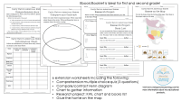 worksheet. Native American Worksheets. Grass Fedjp ...