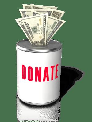 donation_money_insert_400_clr_5537.png (300×400)