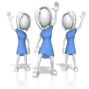 women_raising_hands_400_clr_7873