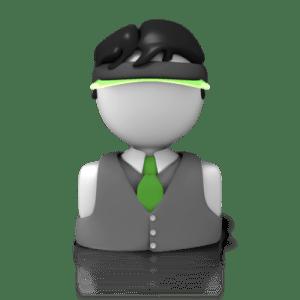accountant_icon_400_clr_8357