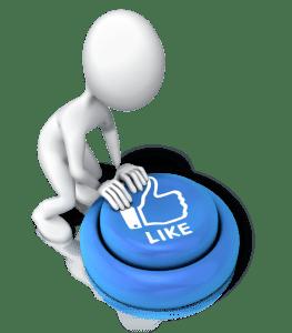 figure_pushing_like_button_800_clr_9155