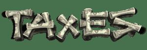 taxes_money_rolls_pc_400_clr_1724