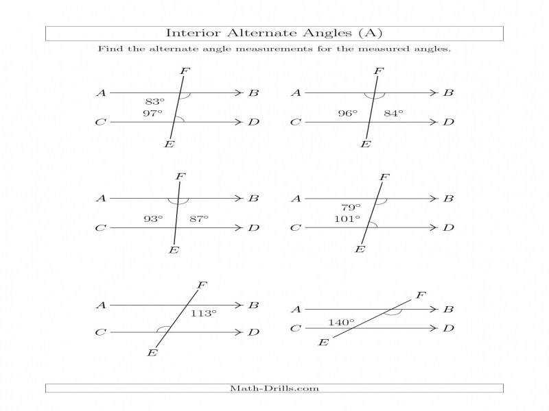 plementary and Supplementary Angles Worksheet   Q O U N likewise plementary and Supplementary Angles   Puzzle Worksheet   Geometry as well plementary And Supplementary Angles Worksheet   Oaklandeffect furthermore geometry supplementary angles math – gatobengali club further plementary Angles   Supplementary Angles  solutions  worksheets together with  in addition plementary Angles Worksheet   STEM Sheets moreover  besides 13 Best Images of Worksheets  plementary And Supplementary Angles additionally  moreover plementary and Supplementary Angles Worksheets also Angles Worksheets   Free    monCoreSheets together with Supplementary Angles Worksheet   STEM Sheets likewise plementary and Supplementary Angles   Education that I moreover plementary Angles     Tips tricks   Angles worksheet as well plimentary And Supplementary Math Angles For  plementary. on complementary and supplementary angles worksheet