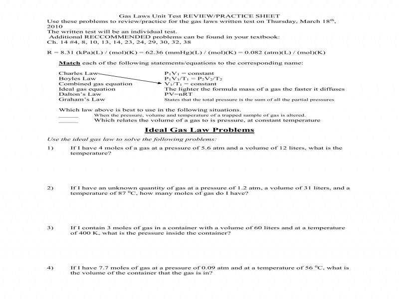 Free Worksheets Liry   Download and Print Worksheets   Free on further Boyles Law And Charles Law Gizmo Worksheet Answer Key   Free furthermore charles law problems worksheet answers Idea of charles law worksheet also Free Worksheets Liry   Download and Print Worksheets   Free on together with  as well Gas Law Practice Problems  Boyle's Law  Charles Law  Lussac's moreover bined Gas Law Problems Worksheet C Archives Wp Landingpages likewise bined Gas Archives   Wp landingpages    bined Gas Law together with worksheet   bined Gas Law Worksheet Answers  Worksheet Fun likewise Ideal Gas Law Worksheets furthermore Solve  bined Gas Law Ex le moreover GAS LAW PROBLEMS  AVOGADRO'S  BOYLES  CHARLES'    BINED GAS LAWS likewise  furthermore fortable Ideal Gas Law Practice Worksheet Homedressage additionally bined Gas Law Problems Worksheet Answers New Bined Gas Law additionally bined Gas Law Worksheet Hylite  Gas Law Problems Worksheet. on combined gas law problems worksheet