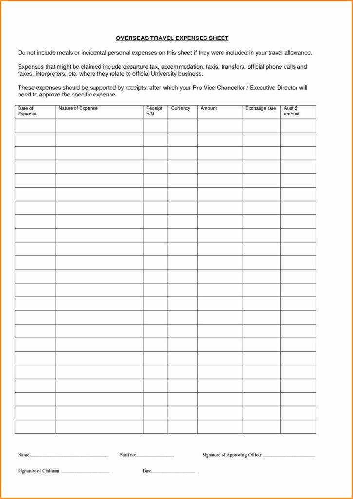 Relapse Prevention Worksheet Homeschooldressage