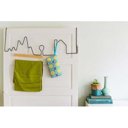 Medium Crop Of Home Decoration Diy