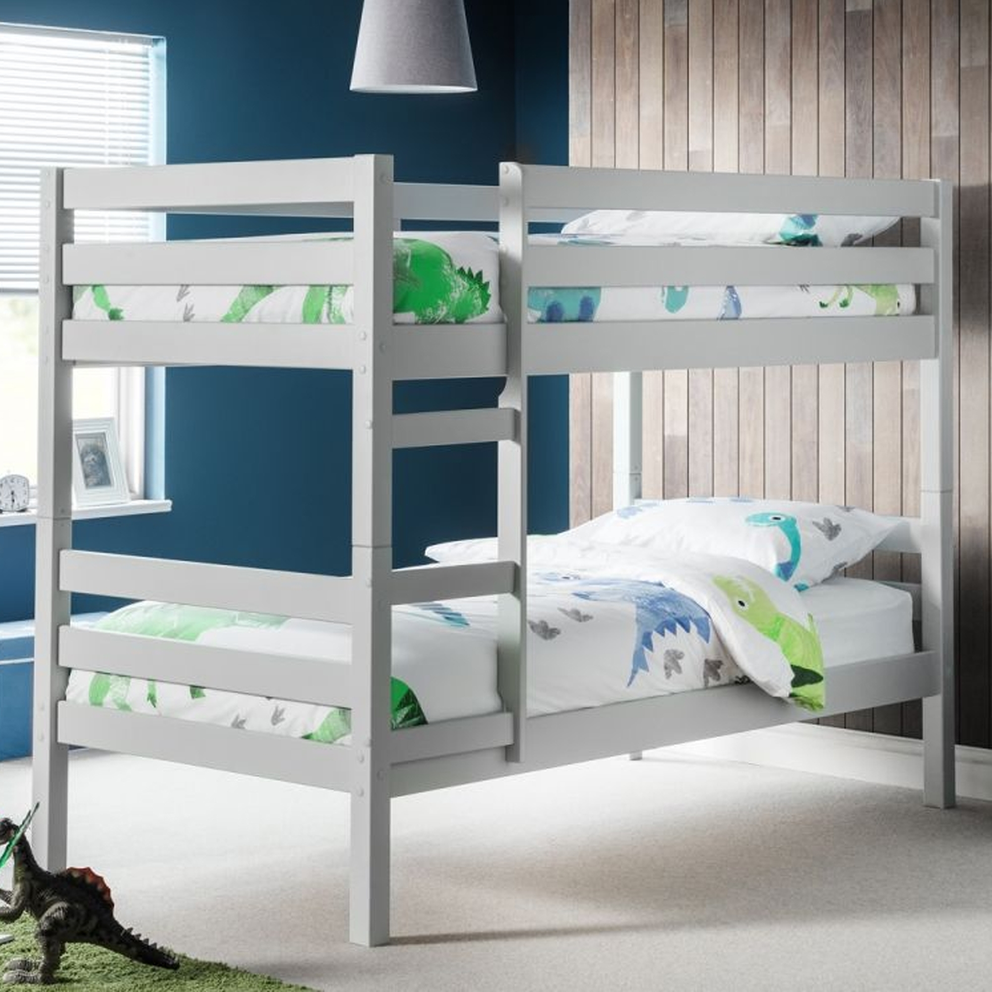 Saturn Bunk Bed Camden Bunk Bed