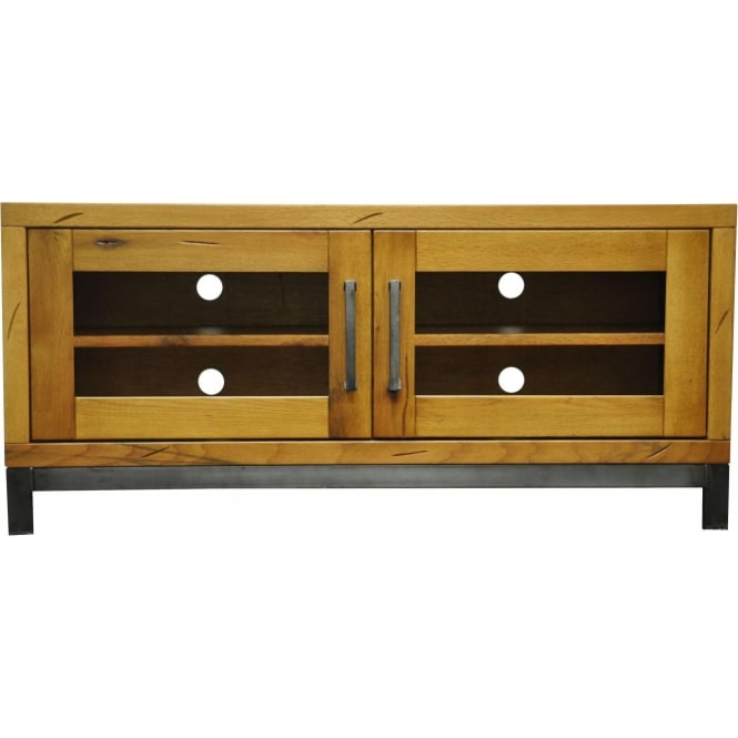 Flur Sideboard Fleur Tv Cabinet | Modern And Contemporary Furniture