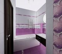The Best Small Bathroom Remodel Ideas | HomesFeed