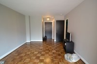 Black Painted Interior Doors? Why Not? | HomesFeed