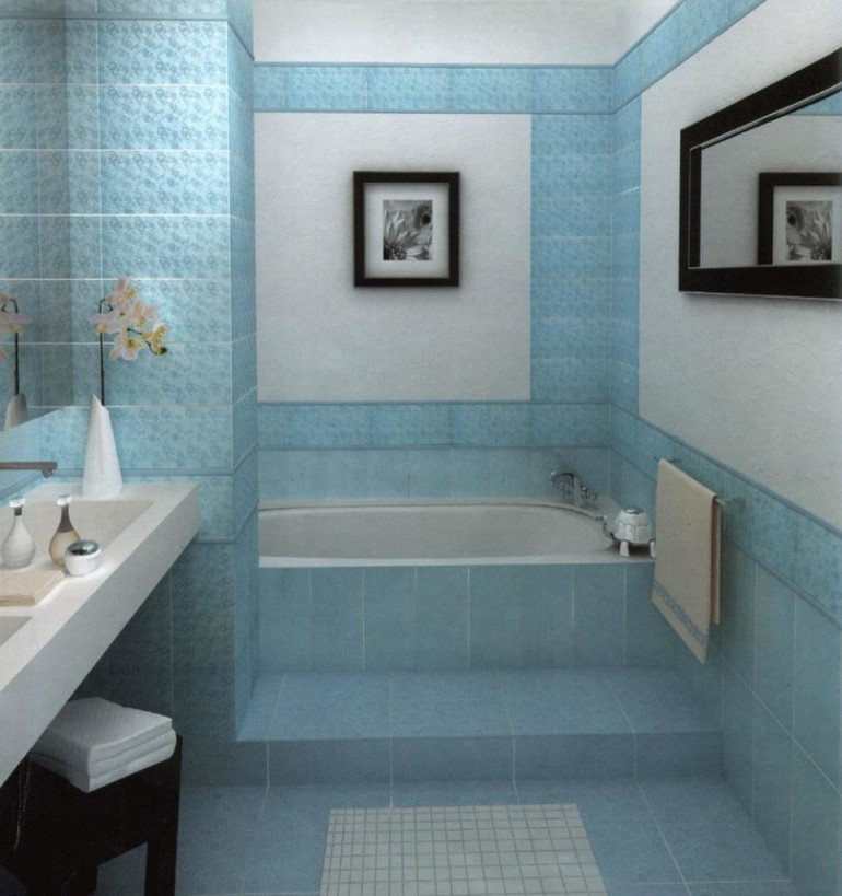 The Best Small Bathroom Remodel Ideas Homesfeed