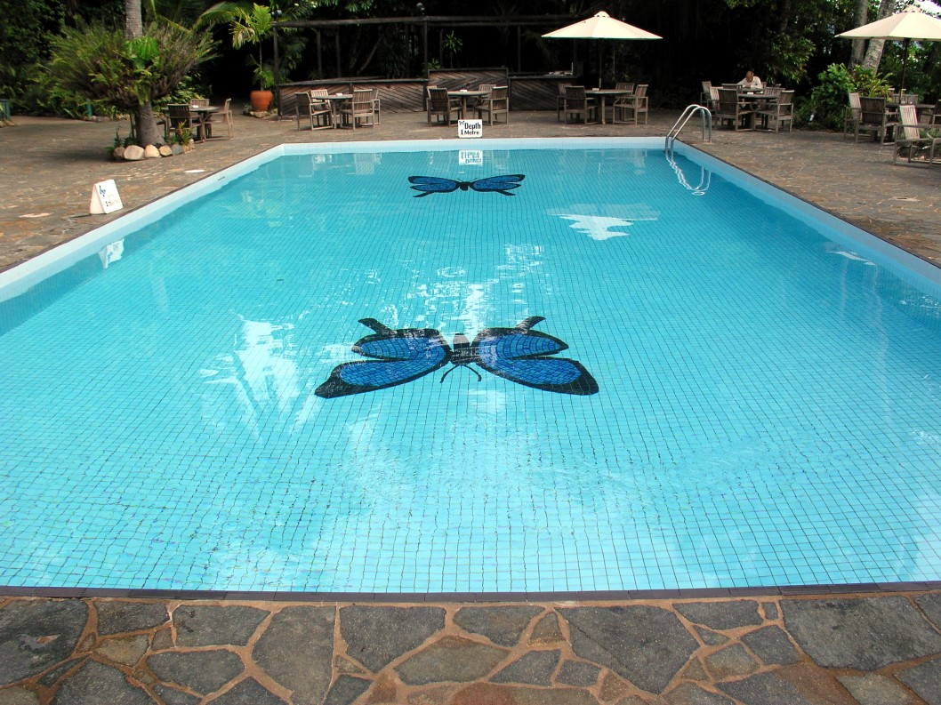 Zwembad Vennen Get The Best Brand Of Swimming Pools With Intex Swimming