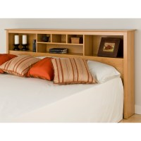 King Size Headboard Ikea: A Simple Way to Make Your Bed ...