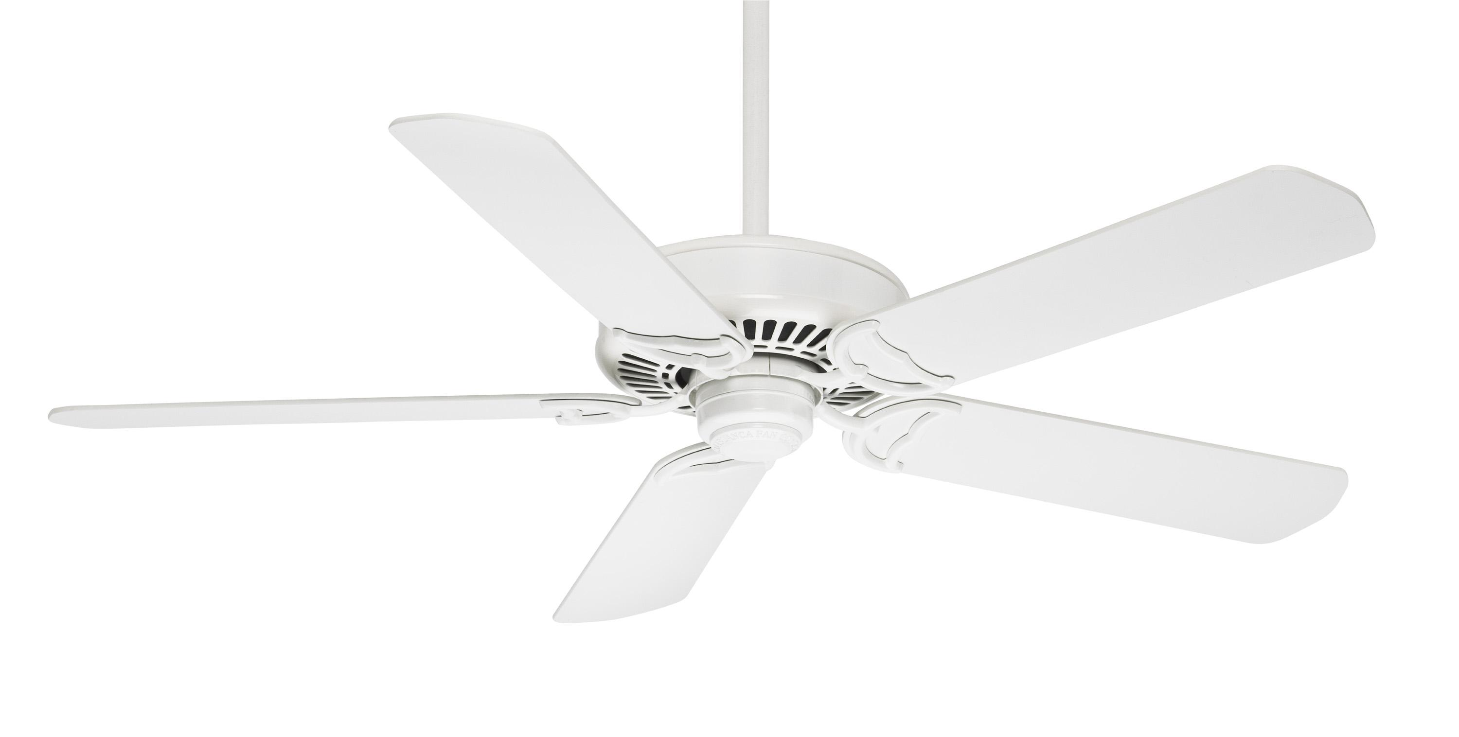 Long Blade Ceiling Fan Battery Operated Ceiling Fan For Indoor Homesfeed