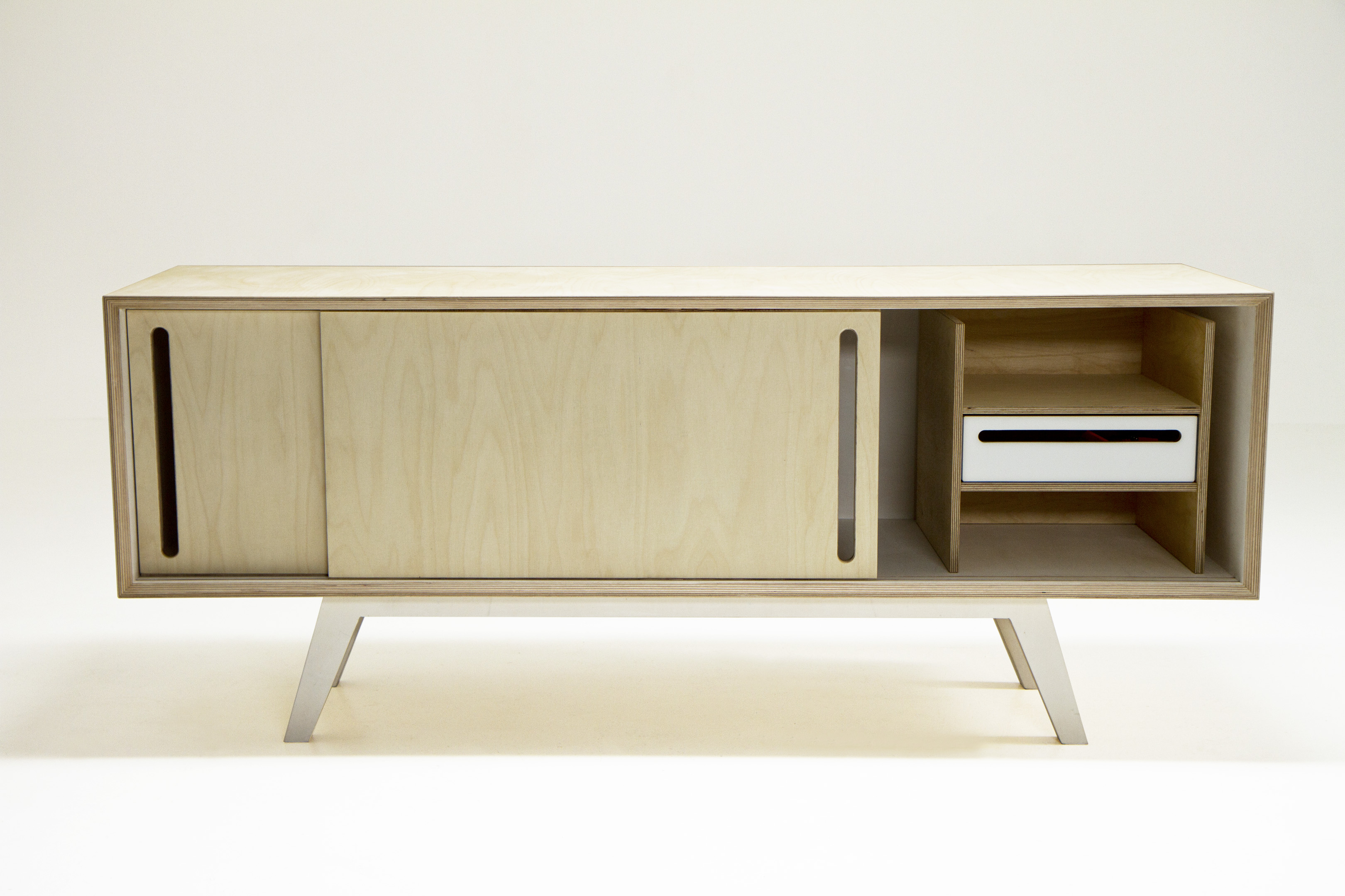 Sideboard Modern Design Creative Design Of Classic And Modern Sideboard For Home
