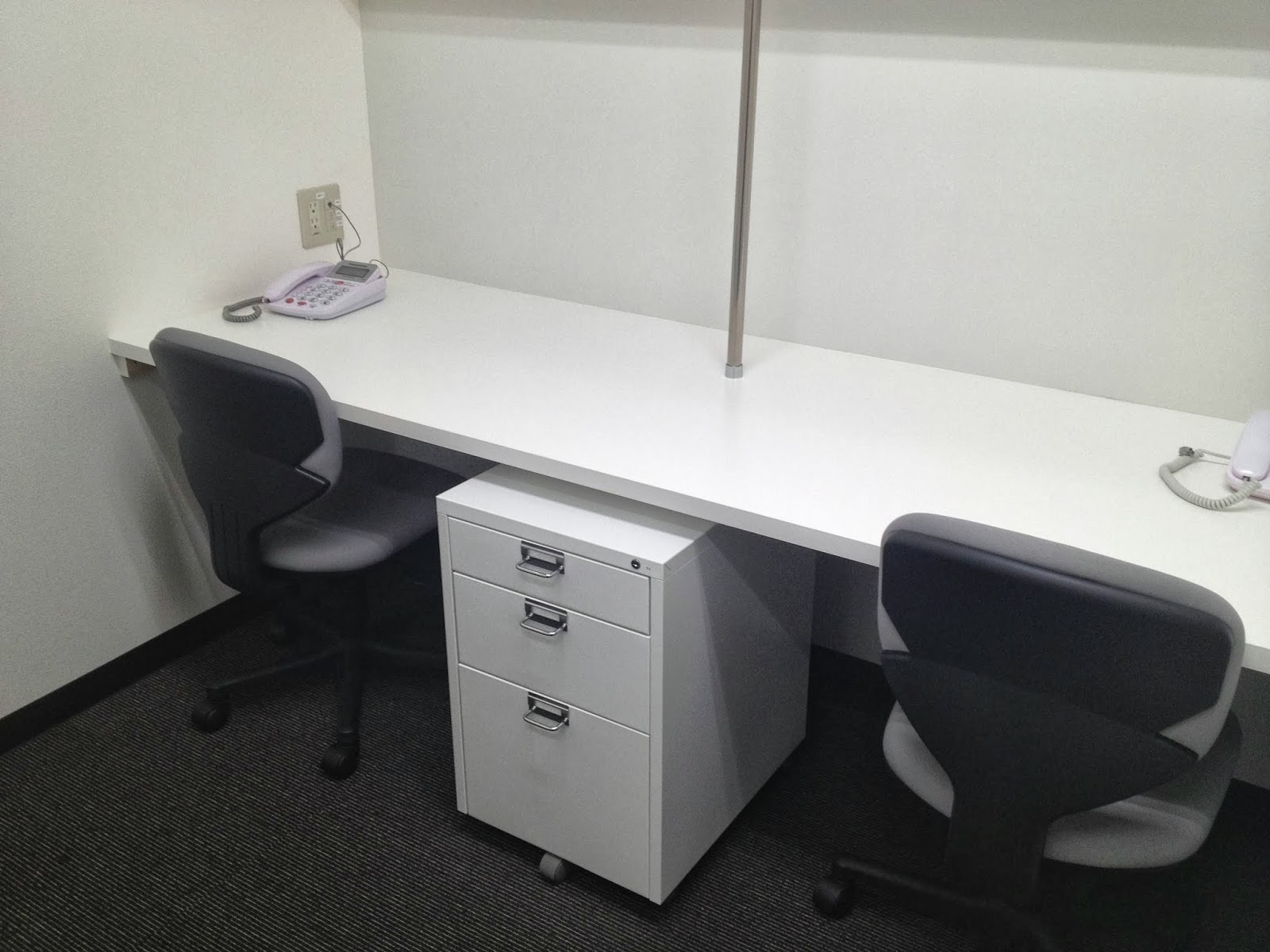 2 Person Work Station 2 Person Desk Design Selections Homesfeed
