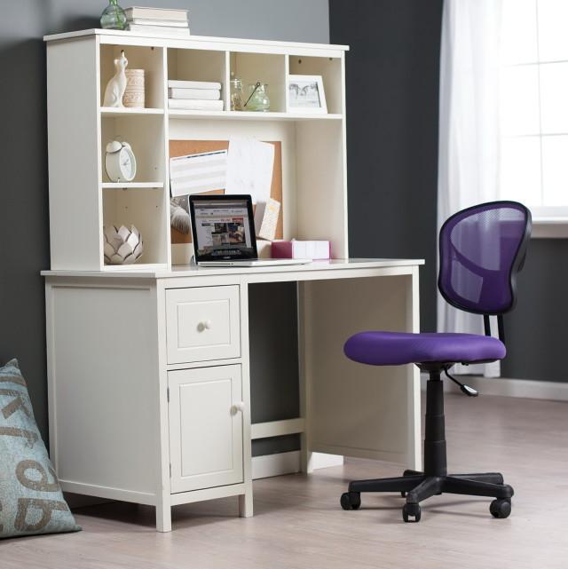 Student Desks Ikea Create Huge Comfort While Studying HomesFeed