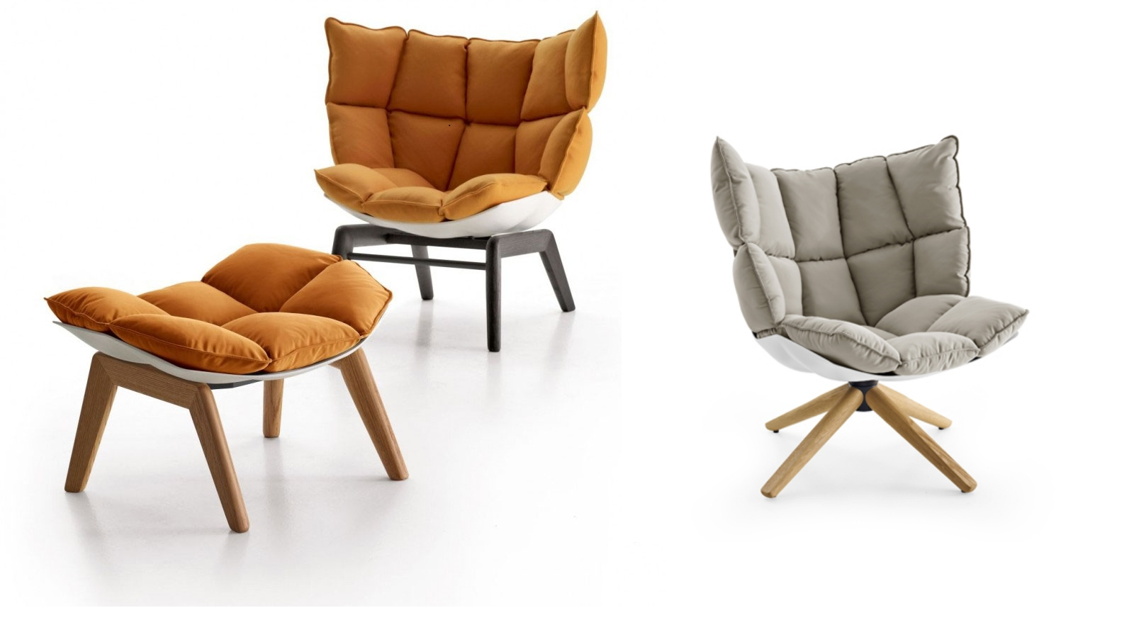 Comfortable Chairs For Living Room Homesfeed