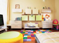 Kids Rug Ikea: Create Beauty and Comfort in Your Kids ...