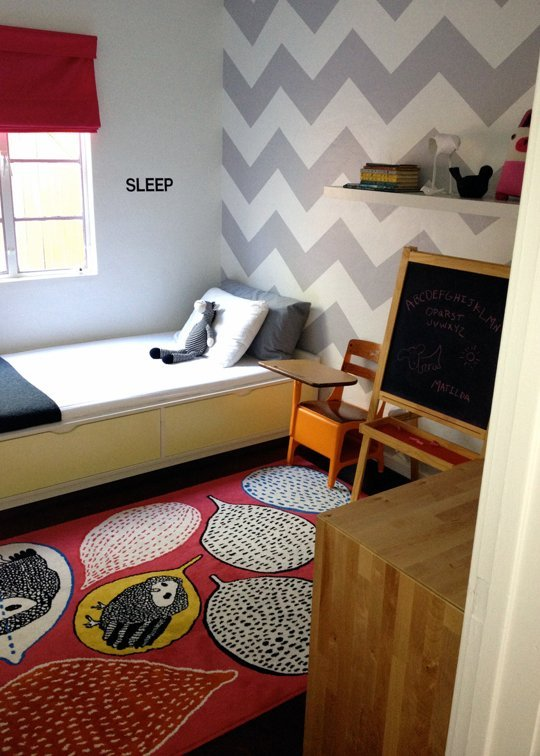 Ikea Cheap Bed Best Selections Of Kids Rugs Ikea | Homesfeed