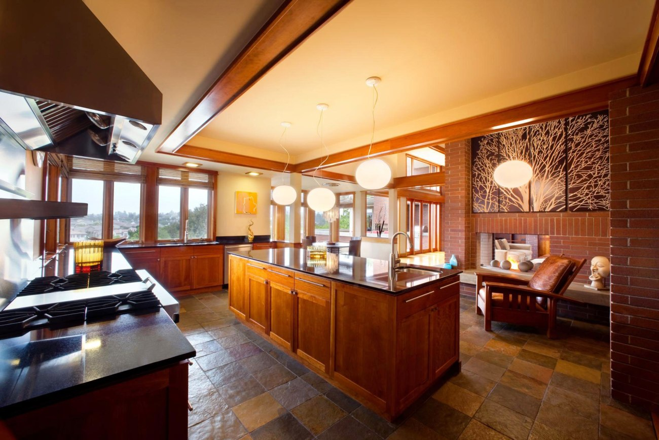 Kitchen Design Companies Chicago An Inspiring Chicago Interior Design Firms With A Great